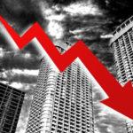 REIT投資のリスク