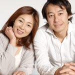 50歳夫婦が1億円あればリタイア生活できる?