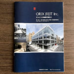 オリックス不動産投資法人第31期運用報告書