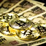 億り人をめざすJ-REIT投資家の私が仮想通貨に投資しない理由